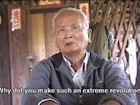 Nuon Chea Uncut: on Revolution
